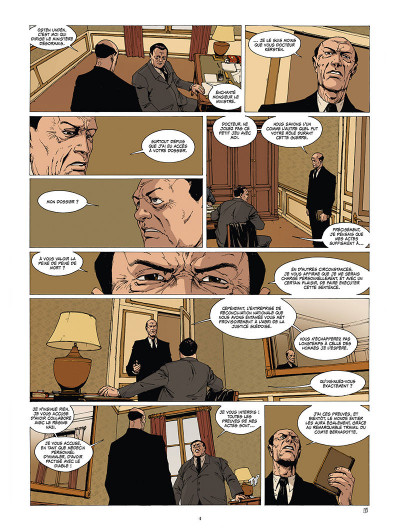 Page 2 Kersten tome 1