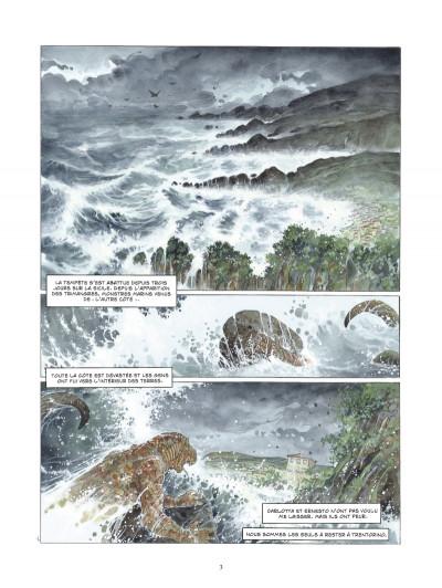 Page 1 vito tome 3