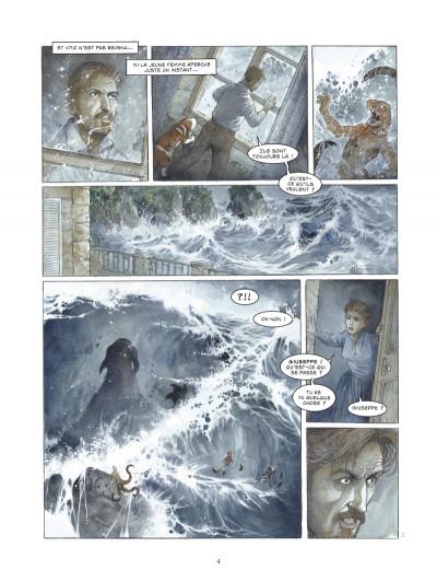 Page 2 vito tome 3
