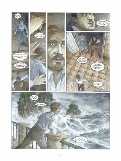 Page 3 vito tome 3