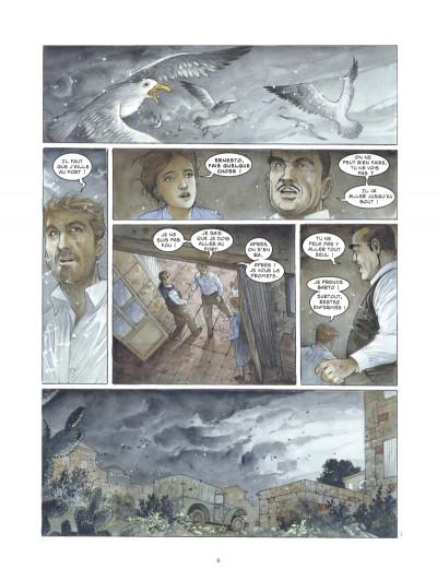 Page 4 vito tome 3