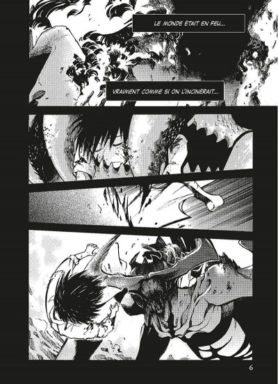 Page 5 cagaster tome 3