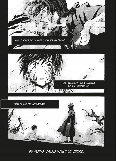 Page 6 cagaster tome 3