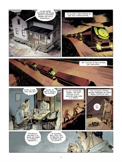 Page 1 memphis tome 2