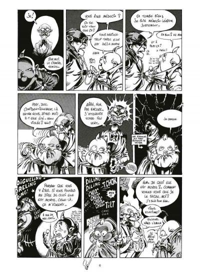 Page 4 maester... et boules de gomme