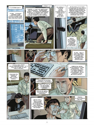 Page 4 Shadow banking tome 2