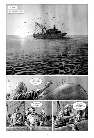 Page 1 Sonar