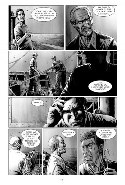 Page 2 Sonar