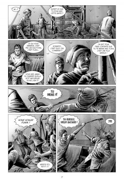 Page 3 Sonar