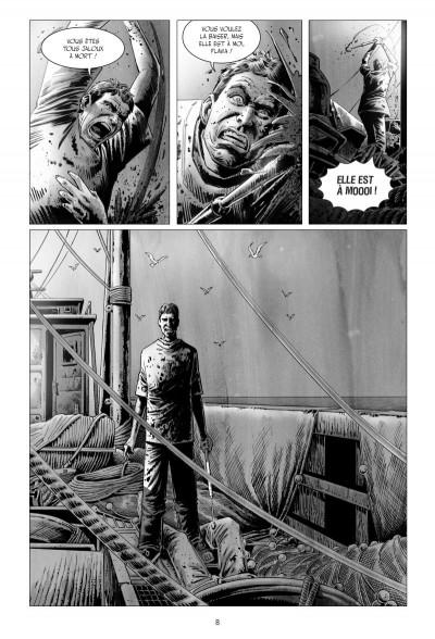Page 4 Sonar