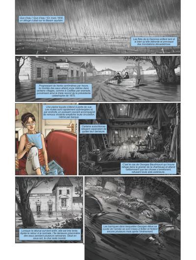 Page 1 Châteaux Bordeaux tome 8