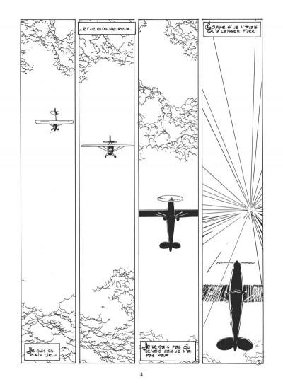Page 2 Vince Taylor, l'ange noir