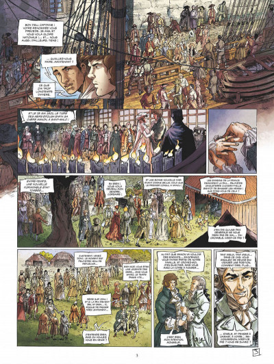 Page 5 Surcouf tome 4
