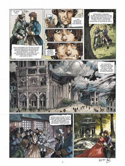 Page 6 Surcouf tome 4