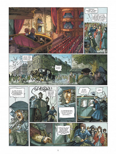 Page 7 Surcouf tome 4