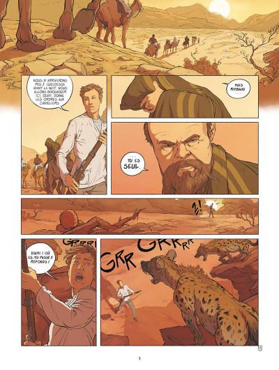 Page 6 Rimbaud