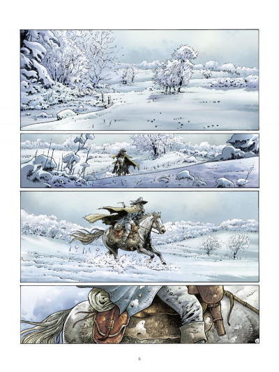 Page 4 Hyver 1709 tome 1