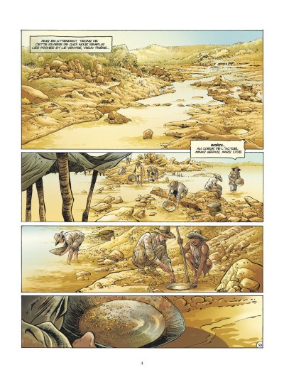 Page 2 Hyver 1709 tome 2
