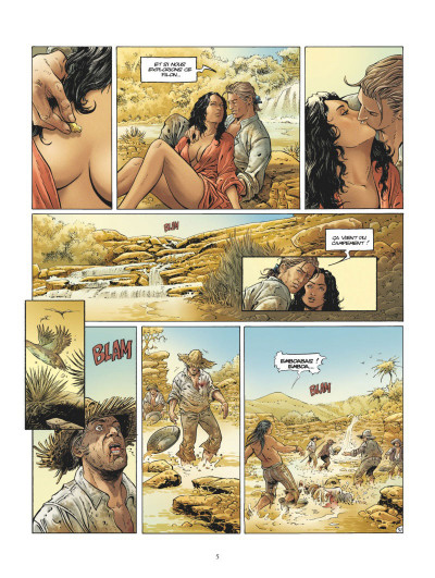 Page 3 Hyver 1709 tome 2
