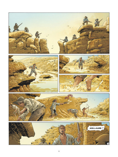 Page 4 Hyver 1709 tome 2