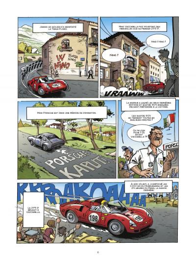 Page 4 La dernière Targa Florio