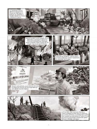 Page 1 Résistants oubliés