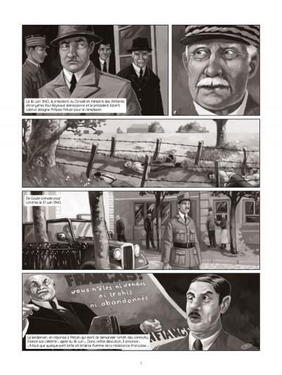 Page 2 Résistants oubliés