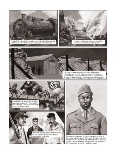 Page 3 Résistants oubliés