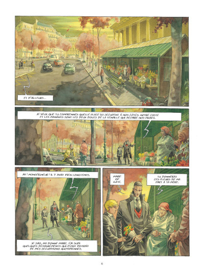 Page 4 Meutes tome 2