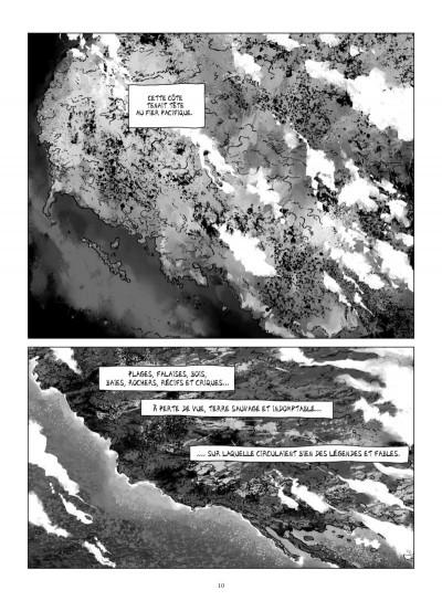 Page 2 Terra doloris