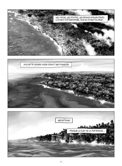 Page 3 Terra doloris