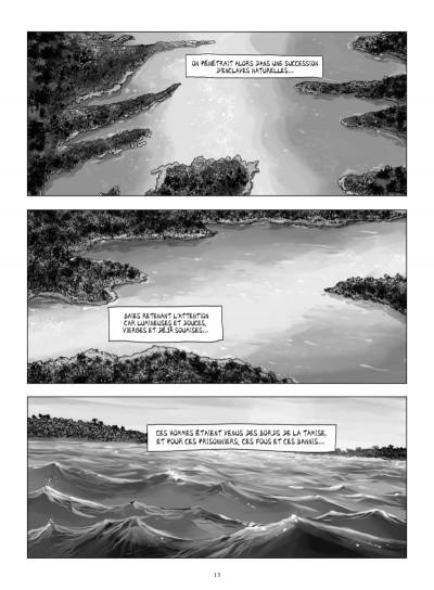 Page 5 Terra doloris
