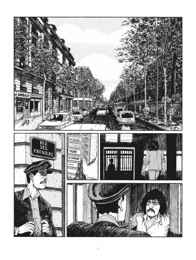 Page 1 UCT - unité combattante trudaine