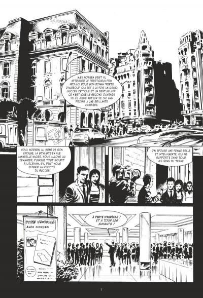 Page 1 Le signe