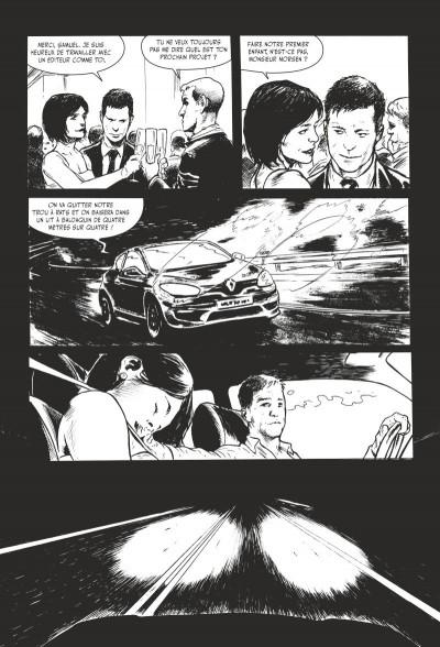 Page 2 Le signe