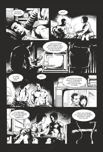Page 3 Le signe