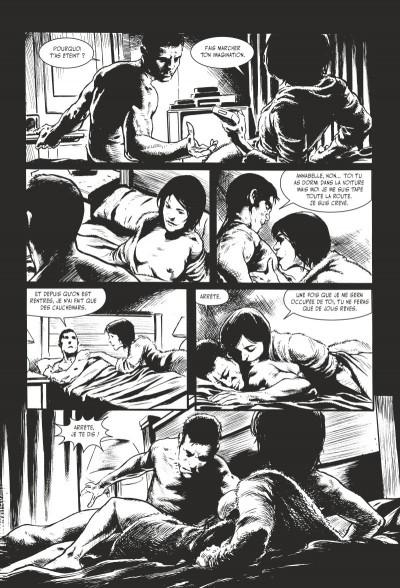 Page 4 Le signe