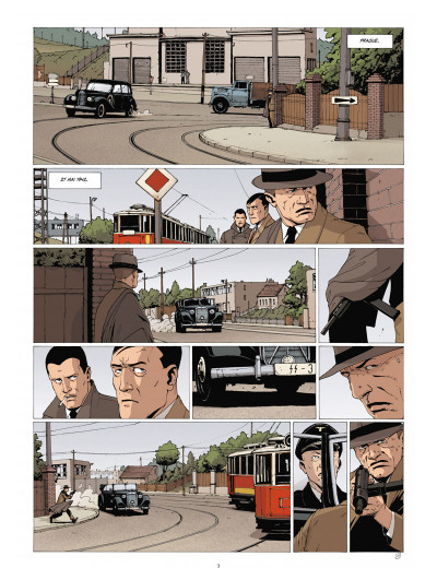 Page 1 Kersten tome 2