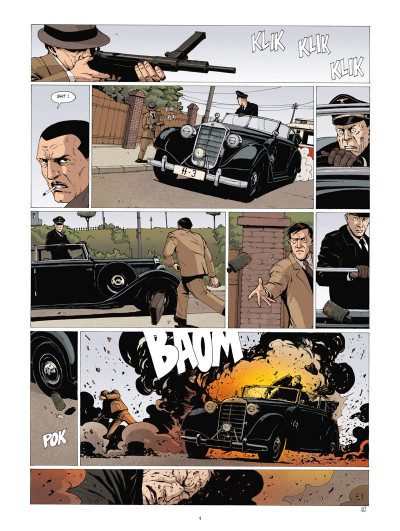 Page 2 Kersten tome 2
