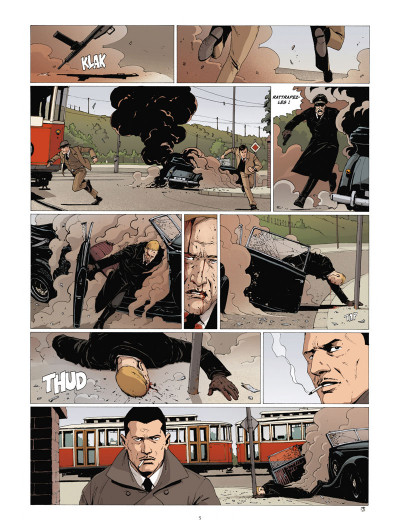 Page 3 Kersten tome 2