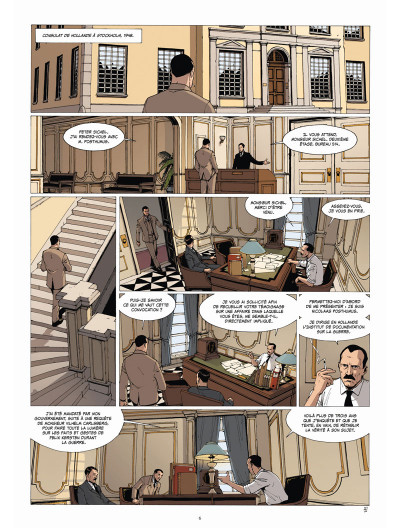 Page 4 Kersten tome 2