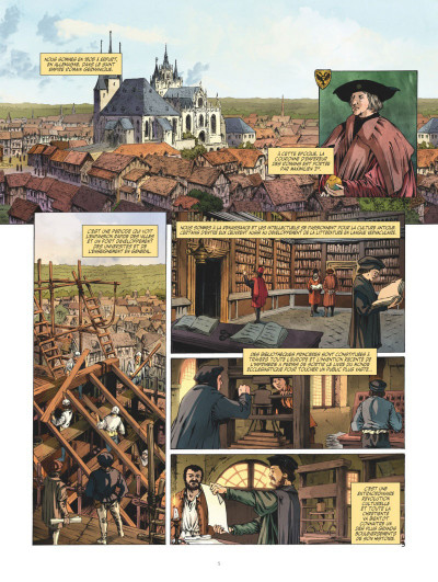 Page 3 Luther