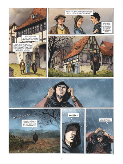 Page 4 Luther
