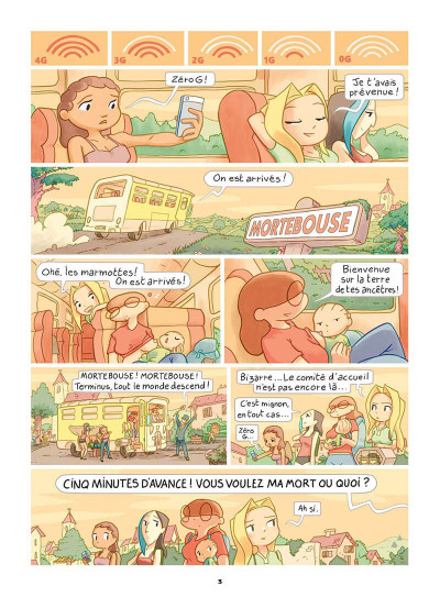 Page 6 Lou tome 7