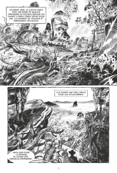 Page 1 Jackal