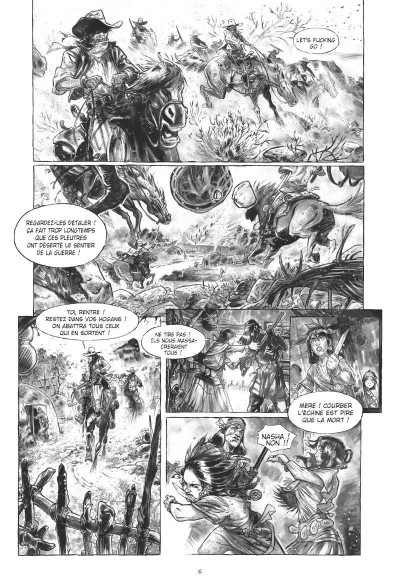 Page 2 Jackal
