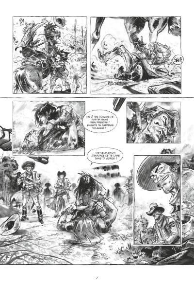 Page 3 Jackal