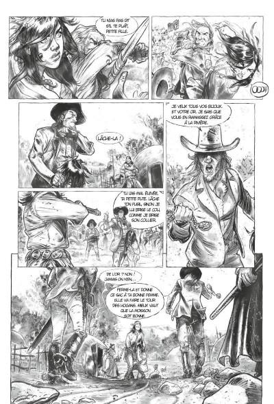 Page 4 Jackal