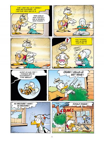 Page 3 Génial Geo Trouvetou