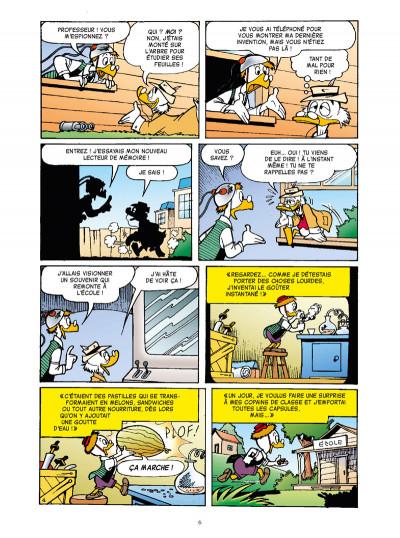 Page 4 Génial Geo Trouvetou